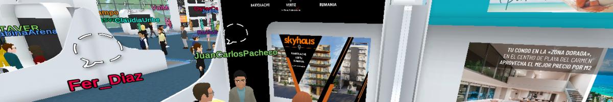 Copia de evento 34 skyhaus siaan