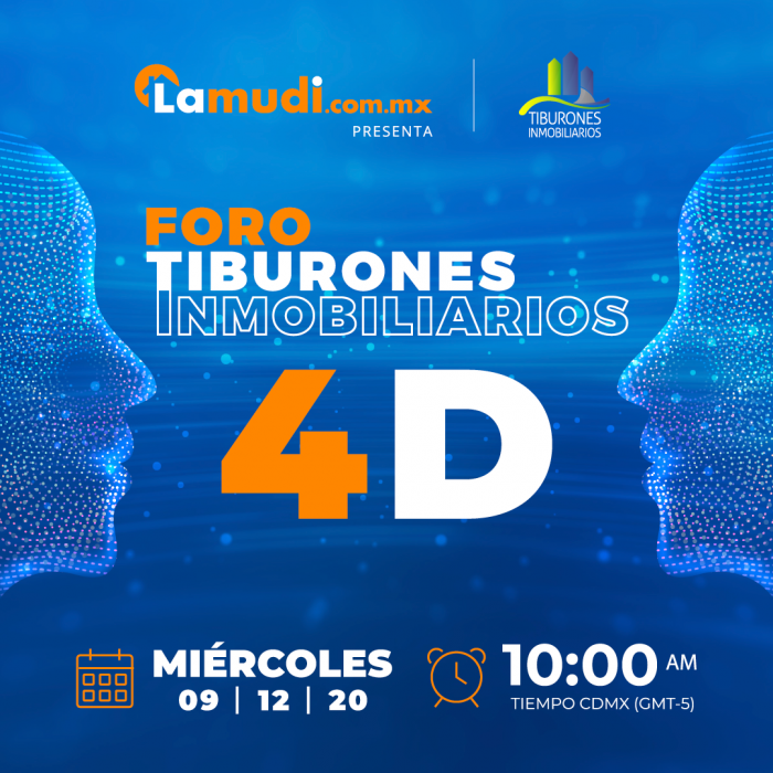 save-the-date-tiburones-inmobiliarios-4D-